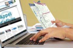 Paiement en ligne de vos factures